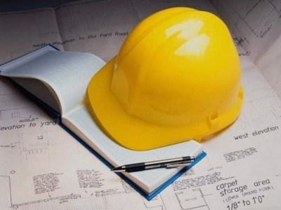 Реферат Вентиляция и кондиционирование файл Строительство  Реферат Вентиляция и кондиционирование файл